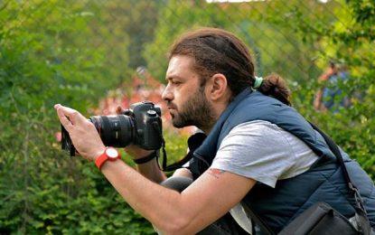 Un photographe tunisien primé au Salon des artistes français