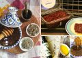 Seniatna : Vente en ligne de produits du terroir tunisiens
