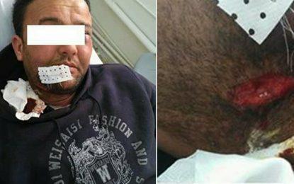 Sfax : Battu et poignardé pour avoir rompu ses fiançailles