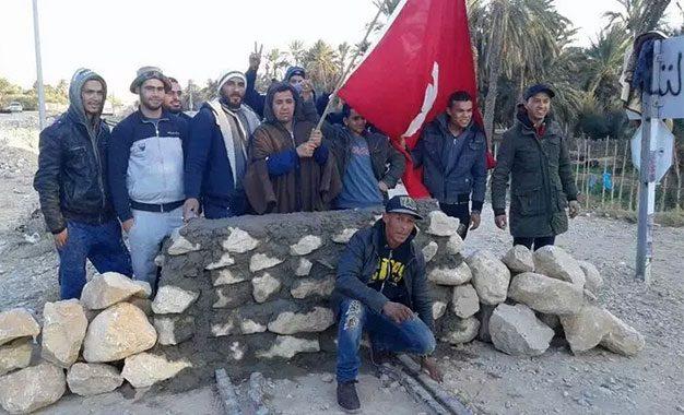 Tunisie : L'entreprise publique à la croisée des chemins