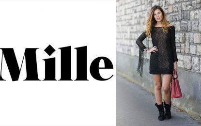 Tunisie : Le magazine «Mille», voix de la jeunesse arabe