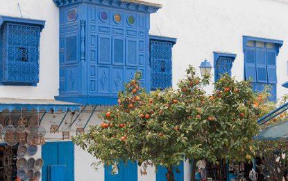 Tunisie : Hausse remarquable des températures allant jusqu'à 32°C