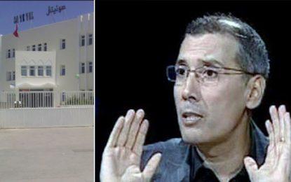 L'avocat de Bsaies fait appel de sa condamnation à 2 ans de prison