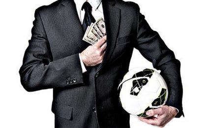 Tunisie : Le sport est un important vecteur de criminalité financière