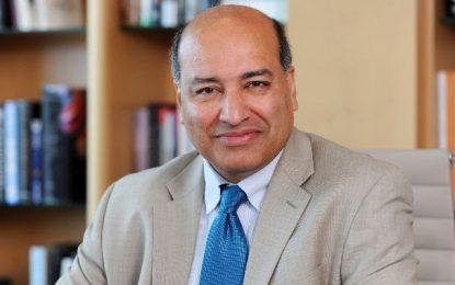 Développement : La Berd veut renforcer sa coopération avec la Tunisie