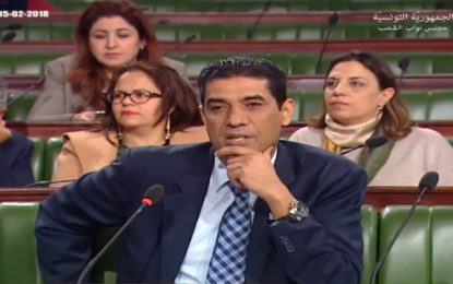 Ambassadeur tunisien ivre à une réunion à Bruxelles : Démenti officiel