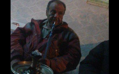 Monastir : Un homme de 60 ans tué dans sa cabane à Téboulba