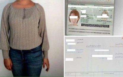 Enquête sur la Tunisienne «mise en vente» en Arabie saoudite