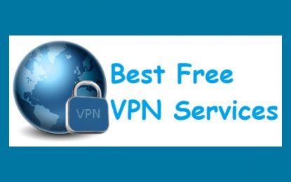 Internet : Le droit à la sécurité privée par l'utilisation de VPN?
