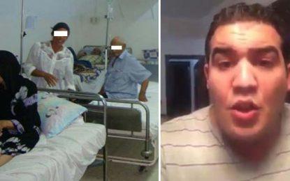 Sousse : Enquête sur la vidéo du médecin qui ridiculise les patients