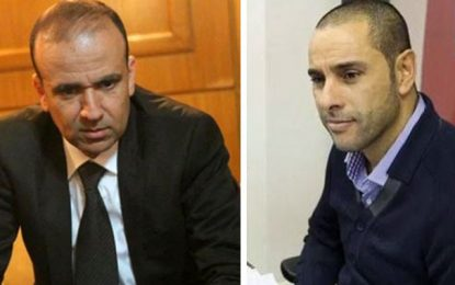 Equipe de Tunisie : L'entraîneur adjoint Nader Daoud écarté