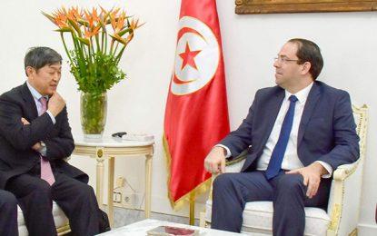 Le président de la Jica : La Tunisie séduit des investisseurs japonais