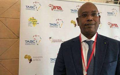 Moussa Dawaleh : «Djibouti a besoin d'investisseurs tunisiens»