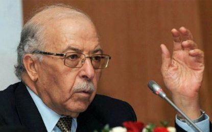 Banque centrale de Tunisie : Quel bilan et quel legs de l'ère Ayari ?