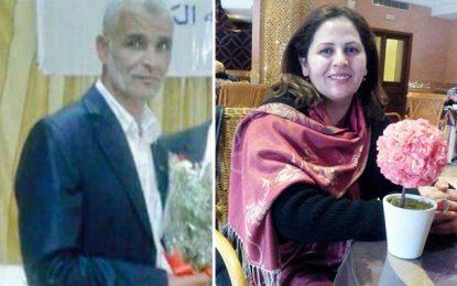 Tunisie : En deux jours, deux enseignants décèdent devant leurs élèves