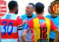 CA-EST : Le derby en live streaming