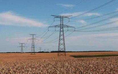 La Tunisie et l'Algérie veulent développer leur coopération énergétique