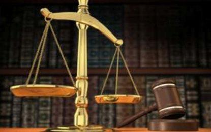 Municipalité de Jendouba : Un fonctionnaire condamné à 6 mois de prison pour corruption