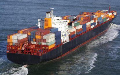 Sécurité des ports : La Tunisie menacée de figurer sur une liste noire