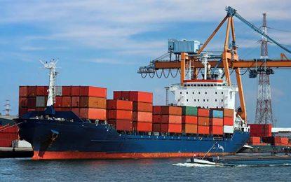 Tunisie : Bientôt, une ligne maritime directe avec 3 pays africains