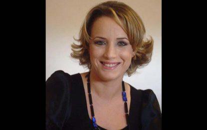 Décès de la journaliste Arij Mahjoub: Le médecin obstétricien reconnu coupable en cassation