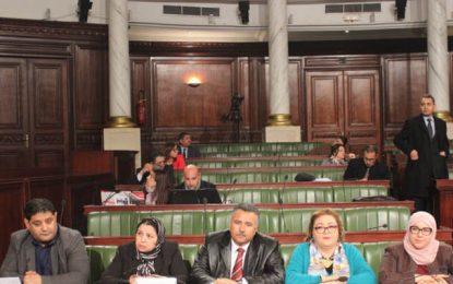 Tunisie-Cour constitutionnelle : Trois séances de votes, trois flops !
