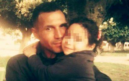 La Tunisie blanchit Atef Mathlouthi, recherché pour terrorisme en Italie