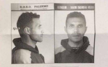 La police italienne sur les trousses d'un dangereux terroriste tunisien