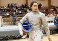 Tunisie : Azza Besbes pourrait mettre fin à sa carrière sportive