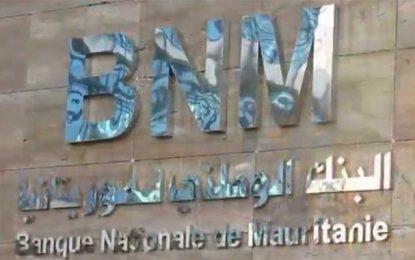 Aéroport Tunis : Arrestation d'un banquier mauritanien recherché pour vol
