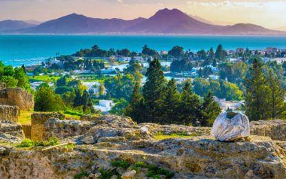 Tunisie-Tourisme: La reprise sera «alimentée par les prix bas»
