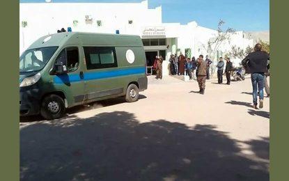 Opération antiterroriste à Ben Guerdane : Le second terroriste abattu