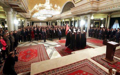 La Tunisie-Fête son Indépendance : Le cœur n'y est pas, mais l'espoir intime demeure !