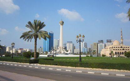 Charjah-Emirats arabes : Une Tunisienne met fin à ses jours