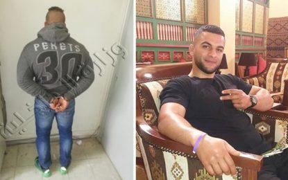 Meurtre de Rochdi Hamdi : Deux suspects arrêtés, un 3e recherché