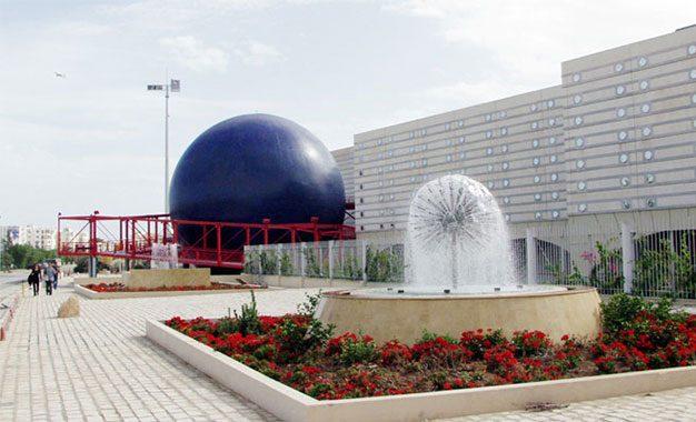 Cité des Sciences de Tunis : de l'urgence à rectifier le tir