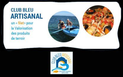 Haouaria : Femmes et jeunes incités à investir dans la pêche artisanale