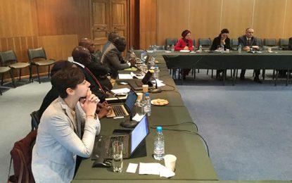Le Sénégal s'intéresse au savoir-faire tunisien en matière d'exportation
