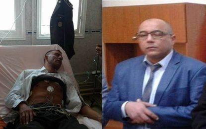 Accusé d'agression d'un lieutenant, le délégué d'Enfidha mis en congé