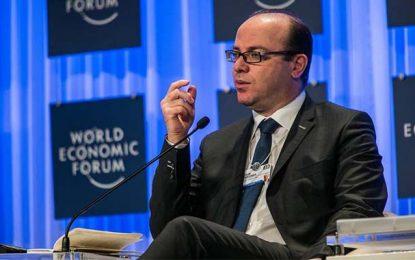 Tunisie : Elyes Fakhfakh menace de porter plainte contre Nessma