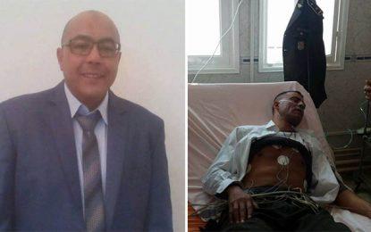 Sousse : Libération provisoire du délégué d'Enfidha