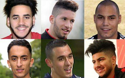 Equipe de Tunisie : Des confirmations et des interrogations