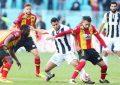 Coupe de Tunisie : Club sfaxien – Espérance de Tunis en demi finale