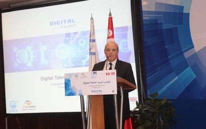 Tunisie : Deux cadres du ministère de l'Emploi poursuivis pour pot-de-vin