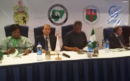 Délégation d'affaires tunisienne à Abuja : Booster les échanges tuniso-nigérians