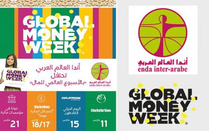 Global Money Week : Apprendre aux enfants l'épargne et l'entrepreneuriat