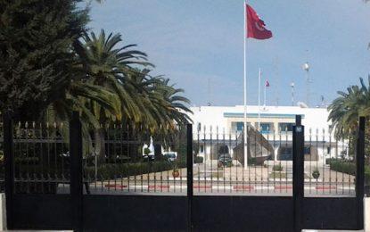 Hammamet : Le gouverneur au chevet d'une famille de… terroristes !