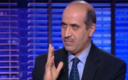 Hatem Ben Khalifa démissionne du Conseil de la magistrature