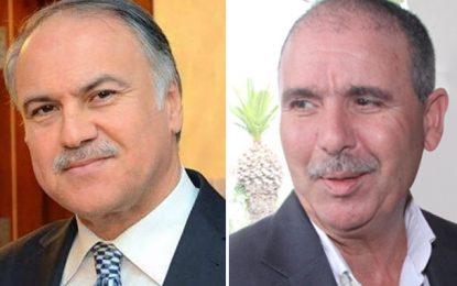 Crise à l'éducation : Ben Salem et Taboubi convoqués à l'Assemblée