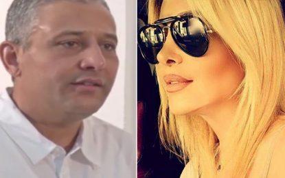 Imed Trabelsi et Zyna Laabidi pourront-ils se marier le 20 mars?